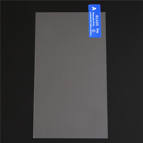 0.33mm 9H Tempered Glass Film Screen Protector For HTC ONE M9