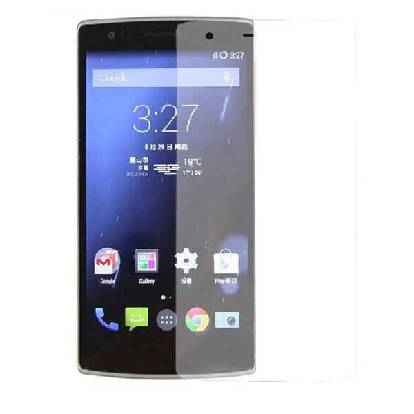 Anti-Explosion Tempered Glass Screen Protector For OnePlus One