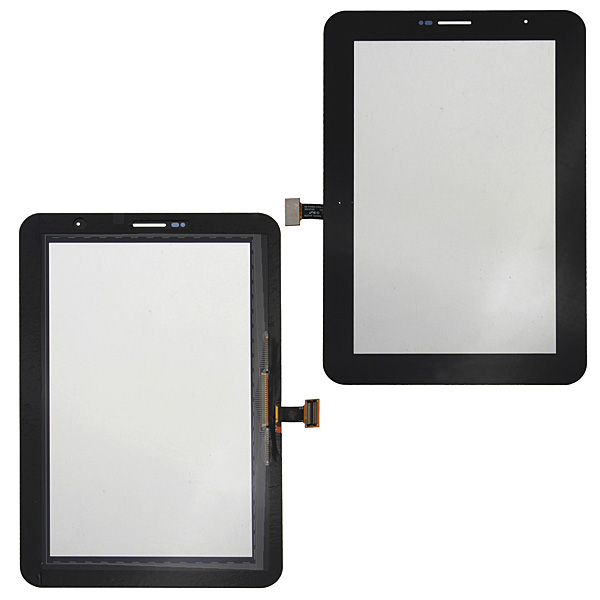 Touch Screen Digitizer Lens Replacement for Samsung Galaxy Tab2 P3100