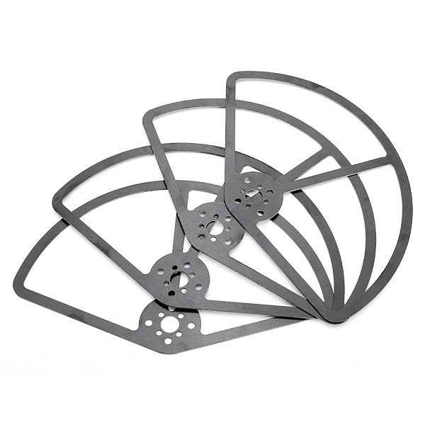 Diatone Glass Fiber 5030 Propeller Protective Guard For 250 Quadcopter