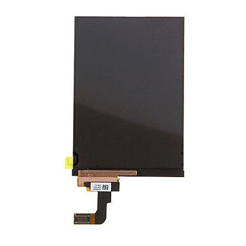 NEW Replacement LCD Screen Display Repair For iPhone 3GS