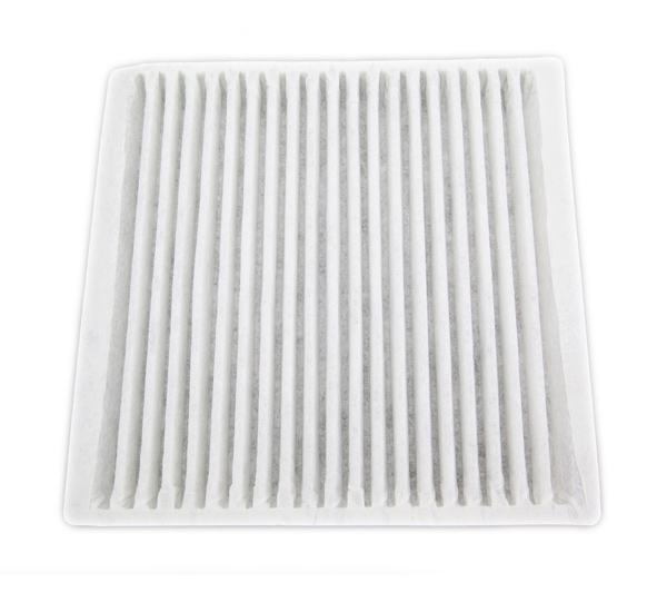03-09 Toyota 4Runner Celica Cabin Car Air Filter