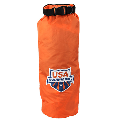 10L Drift Waterproof Dry Bag For Canoe Floating Camping Boating