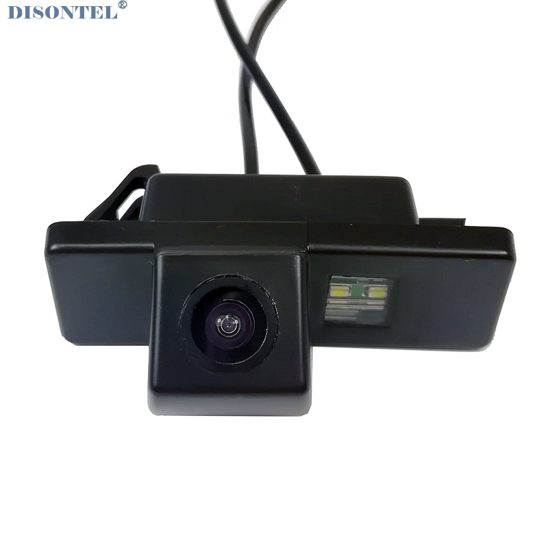 Car Rear View Parking Camera for sony ccd NISSAN QASHQAI/X TRAIL Pathfinder / Note (Russia Version) Juke Dualis sunny